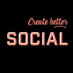Truly Social Inc.