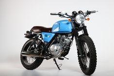 230 Ideas De Bike Scrambler Trail 125 250 En 2021 Motos Motos 125 Moto Scrambler