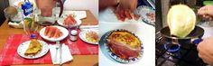 Ricette Paleo Dieta – Frittata Farcita – Ecco una Colazione Paleo veloce, facile da preparare ed anche molto molto buona!