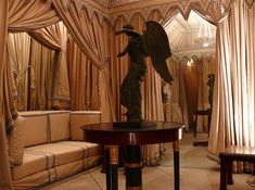 154 Best Tent room images | Tent room, Tent, Room