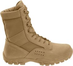Desert Combat Boots, Tactical Shoes, Jungle Boots, Trekking, Reebok, Footwear, Pairs, My Style, Size 14