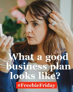 ✨Are you a small business owner and struggle with business plan writing? ✨Are you a small business owner and struggle with business plan writing? Business Plan Outline, Business Plan Example, Best Business Plan, Writing A Business Plan, Make Business, Business Plan Template, Growing Your Business, Business Women, Business Ideas