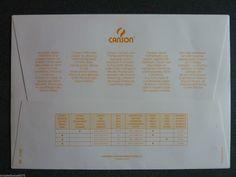 Canson dessin millimétré pochette 12 feuiiles 210 x 297mm A4   70 G/M2-GSM | Maison, Autres | eBay!