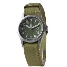 watches – OfficersOnly.com
