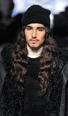 """Willy Cartier""   {