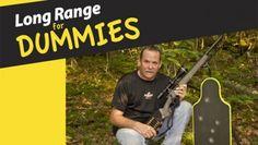 Long Range for Dummies