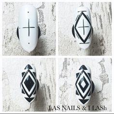Diy nail style