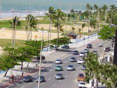 O que fazer em Recife - 7 atrações imperdíveis! - Mega Roteiros. Dicas dos melhores destinos do mundo Se você pretende visitar o Recife, uma metrópole repleta de belezas naturais erica emhistória e cultura,vou dar algumas dicas do que fazer nacapital pernambucana, que também é conhecida como a Veneza brasileira devido aos canais e rios que cortam a cidade. 1. Recife Antigo A melhor forma de ...  Leia mais em: http://megaroteiros.com.br/o-que-fazer-em-reci