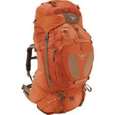 Osprey PacksXenon 85 Backpack - Women's - 4700-5100cu in