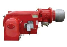 Hofamat HQ03 ~ HQ11 Series #Package #Gas #Burner  Accutherm International is Hofamat HQ03 ~ HQ11 Series Package Gas Burner Suppliers in Australia. Hofamat HQ03 ~ HQ11 Series Gas Burner, 90 ~ 4,725 (kW), Two Stage, Seven models available.