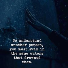 Deep Meaningful Quotes … at least it … at least putting yourself in your situation is the least … Quotes Deep Feelings, Mood Quotes, Deep Dark Quotes, Qoutes Deep, Dark Qoutes, Dark Soul Quotes, Really Deep Quotes, Short Deep Quotes, Feeling Hurt Quotes