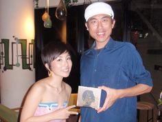 Exclusive Off-Shot with Nao Yoshioka @#802 CAFE & DINER(2014.06.24)