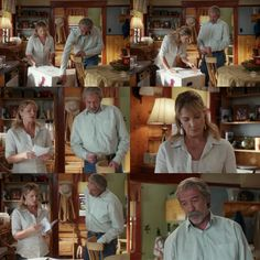 Lisa: Oh. Looks like it needs a little assembly required here. Oh that looks complicated. Heartland Quotes, Heartland Amy, Heartland Seasons, Online Photo Editing, Photo Editing Tools, Ty And Amy, Laura Ingalls, Creative Photos, Winx Club