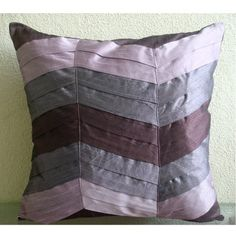 Handmade Plum Pillows Cover, Contemporary Pillow Cases, P... https://www.amazon.com/dp/B005EMTY56/ref=cm_sw_r_pi_dp_x_evxqybYDM0P5Q