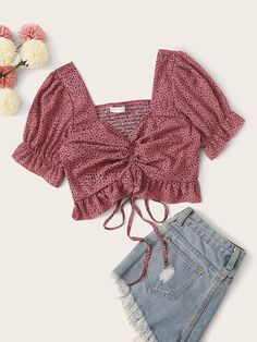 Cute Comfy Outfits, Warm Outfits, Pretty Outfits, Stylish Outfits, Kpop Fashion Outfits, Girls Fashion Clothes, Mode Pastel, Look Fashion, Girl Fashion