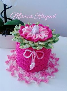 DIY – Instructions for Crocheted Turtle Amigurumi Free Pattern Tutorial Crochet Motif, Crochet Flowers, Crochet Baby, Free Crochet, Hat Crochet, Crochet Toilet Roll Cover, Crochet Jar Covers, Quilt Patterns Free, Crochet Patterns