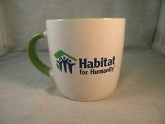 Promotional Product Mugs