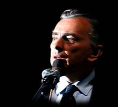 'GORE VIDAL: THE MAN WHO SAID NO' – On the '82 Campaign Trail, and Things Have Only Gotten Worse in U.S. (Review/Trailer)