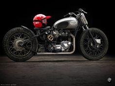 BOBBER motorcycle custom motorbike bike chopper hot rod rods tuning f