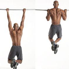Back Strengthening Exercises healthtipsbyeswar: Back Strengthening Exercises for Men byeswar Back Strengthening Exercises, Back Exercises, Chest And Back Workout, Strength Training, Stay Fit, Mens Fitness, Health Fitness, Workouts, Healthy