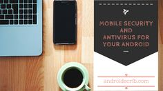 Keep your account and online data safe with these Mobile Security and Anti Virus for your Android Phone. Check it out here! Mobile Security, Best Apps, Android Apps, Pdf, Games, Phone, Check, Telephone, Gaming