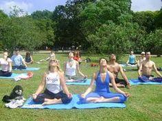 parque do ibirapuera são paulo Picnic Blanket, Outdoor Blanket, Beach Mat, City, Photos, Cities