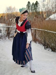 Folk Costume, Costumes, Folk Clothing, Ancestry, Roots, Embroidery, Traditional, Clothes, Beauty