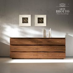 11 Best ARTE BROTTO images | Bespoke furniture, Built in microwave ...