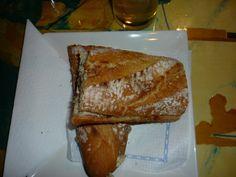 http://encasillando.blogspot.com.es/2013/10/bar-fidel.html