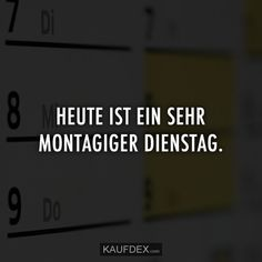 ideas humor deutsch arbeit for 2019 Best Quotes, Funny Quotes, Funny Memes, Friday Pictures, Funny Pictures, Good Morning My Friend, Weekday Quotes, German Quotes, Its Friday Quotes
