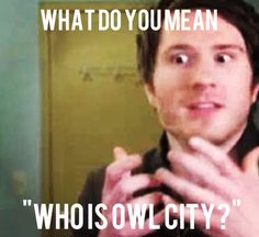 WHY WOULD YOU EVEN ASK THAT!!!!!?????<< *Grab's my hatchet* WHO SAID THAT?!?!!??!?!?!!?!?!?