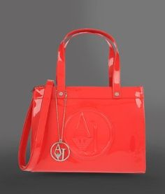 Handbags  Shoulder Bags;