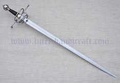 ... swords hist...