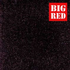 Kingsmead Carpets Wonderful Gold Regal: Best prices in the UK from The Big Red Carpet Company