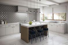 piso-branco-cozinha-acetinado-1