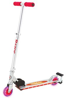 Already Gifted -  Spark 2.0 | Kick Scooters, Tricked Out | Razor - United States