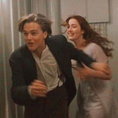 leo and kate distance relationship advice aesthetic goals ideas memes photos pictures problems quotes tips Hubby Love Quotes, Love Quotes For Girlfriend, Film Titanic, Cinema Quotes, Leo And Kate, Young Leonardo Dicaprio, Johny Depp, Austin Butler, Backpack Brands