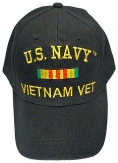CAPTAIN RANK O-3 BAR US MARINES AUTHENTIC HAT COLLAR PIN SKIPPER USS FMF USMC