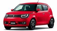 Maruti Suzuki Ignis Price in Gurgaon (After GST), EMI details and Car Loan in Gurgaon - GariPoint Maruti Suzuki Cars, Rs 4, Car Loans, New Delhi, Vehicles, Nice, Showroom, Check, Awesome