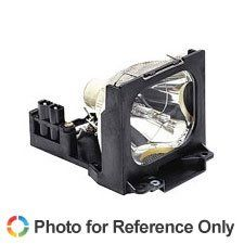 TOSHIBA TLP-XC2500 Projector Replacement Lamp with Housing by Fusion. $123.84. Replacement Lamp for TOSHIBA TLP-XC2500 Lamp Type: Replacement Lamp with HousingWarranty: 150 DaysManufacturer: Fusion