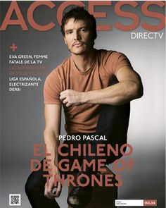 #Pedro Pascal#Oberyn Martell#game of thrones