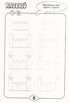 Albumarchívum Diagram, Bullet Journal, Filing Cabinets, Computer File