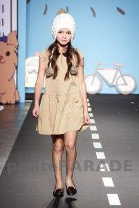 Petite Parade çocuk modası - Sevgili Moda - Kadın - Moda, Magazin, Güzellik, İlişkiler, Kariyer