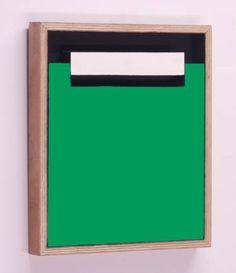 "Saatchi Art Artist Manuel Izquierdo; Sculpture, ""INTERACTIVE MOBILE 3D nº 81, position B"" #art"