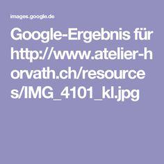 Google-Ergebnis für http://www.atelier-horvath.ch/resources/IMG_4101_kl.jpg