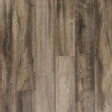 NuCore Ombre Gray Rigid Core Luxury Vinyl Plank – Cork Back Basement Flooring, Basement Remodeling, Vinyl Flooring, Remodeling Ideas, Basement Ideas, Cozy Basement, Basement Waterproofing, Rustic Basement, Basement Ceilings