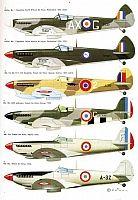 04 Supermarine Spitfire Page 31-960