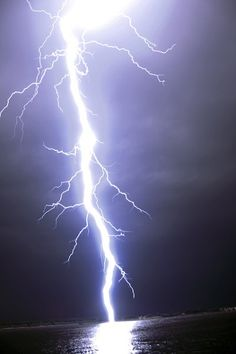 35 Best Lightning Bolts Are Awesome Images On Pinterest