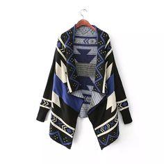 broca revestida baratos, compre camisola nova de qualidade diretamente de fornecedores chineses de casacos camisola à venda.
