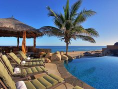 Search Results for Los Cabos Villas. Please contact us for personalized recommendations on over 150 luxury villas and resorts in Los Cabos, Mexico. San Jose Del Cabo, Tropical Pool, Luxury Villa, Luxury Hotels, Baja California, Travel Destinations, Places, Outdoor, Design Interiors